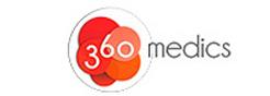 360-medica-rec