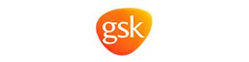 logo-gsk-350