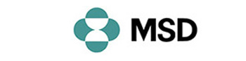 logo-msd-350